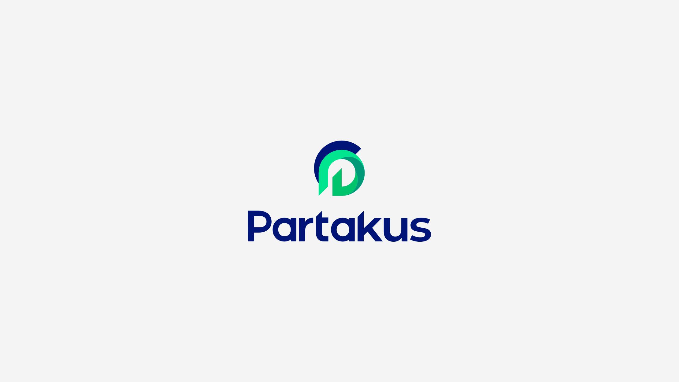 Partakus_00